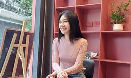 Nhà báo Phan Ý Linh: Chuyện chưa kể về 14 ngày cách ly trong Bạch Mai