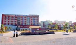 Bệnh viện Đa khoa Trung ương Quảng Nam cảm ơn Báo Sức khỏe&Đời sống
