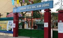 Thái Bình kích hoạt các tổ tự quản tại xã, phường, thị trấn chống dịch
