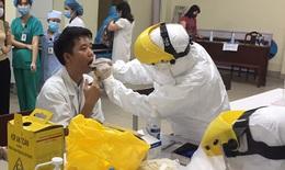 Bệnh nhân COVID-19 ở Huế đã đi những đâu?