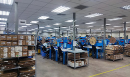 Doanh nghiệp Đồng Nai sản xuất phải an toàn trong COVID-19