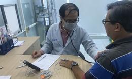 Bệnh phổi tắc nghẽn mạn tính: Cần một trần chi phí BHYT điều trị dự phòng riêng