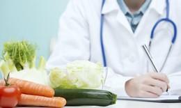 Thực phẩm có lợi cho người huyết áp thấp