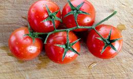 10 thực phẩm tự nhiên hỗ trợ điều trị tăng huyết áp