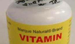 Người bệnh ung thư có nên dùng vitamin B12?