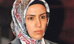 Bệnh viện của con gái tổng thống Thổ Nhĩ Kỳ chữa trị cho chiến binh ISIS