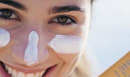 Kem chống nắng: những điều cần biết về sunscreen và sunblock