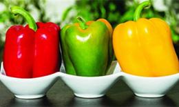 Thực phẩm giàu vitamin A cho mắt sáng khỏe ngày đầu năm mới