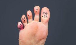 Dấu hiệu nhận biết suy thận