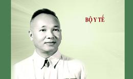 Phạm Ngọc Thạch cuộc đời và sự nghiệp