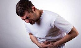 Căng thẳng thần kinh tàn phá hệ tiêu hoá ra sao?