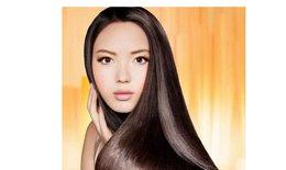 Bí mật về sợi tóc