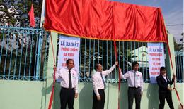 Tp.Hồ Chí Minh: Thêm mô hình mới giúp giảm tải khám chữa bệnh