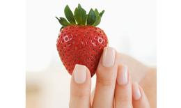 Top vitamin, khoáng chất, và thực phẩm giúp móng tay đẹp