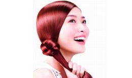 Ảnh hưởng của thuốc nhuộm tóc tới sức khỏe