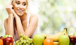 Dinh dưỡng cho người hay bị hạ đường huyết và chóng mặt