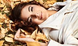 7 bí quyết làm đẹp trong mùa thu