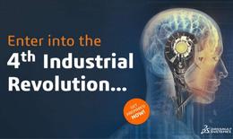 Cuộc cách mạng công nghiệp thế giới thứ 4