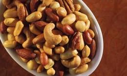 4 kiểu thực phẩm có thể gây viêm tai