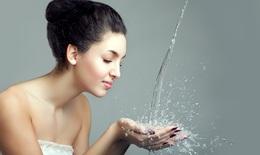 13 tuyệt chiêu giúp nàng ngăn ngừa nếp nhăn khóe miệng