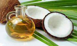 10 nguyên liệu thiên nhiên giúp điều trị chàm hiệu quả (P2)