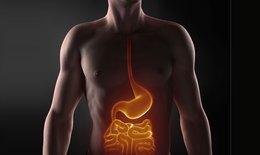 7 công dụng của nghệ trong chữa bệnh liên quan đến dạ dày