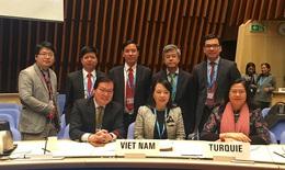 Bộ trưởng Y tế Việt Nam phỏng vấn  sắc bén các ứng viên Tổng giám đốc WHO