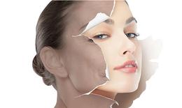 Sử dụng collagen thế nào là phù hợp?