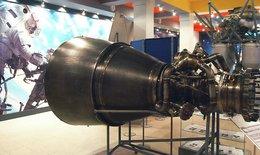 Mỹ có thể từ chối mua động cơ tên lửa do Nga sản xuất?