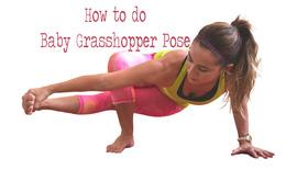 6 động tác yoga giảm đau lưng