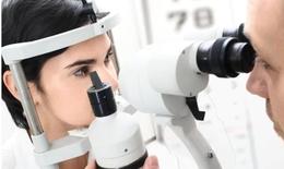 Bệnh nhân tiểu đường týp 1 có bắt buộc phải khám mắt hàng năm?