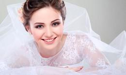 Để trở thành cô dâu đẹp