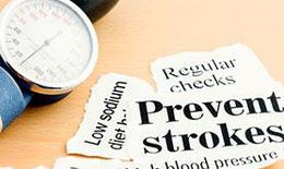 Dùng thuốc chống đông đúng liều phòng ngừa nhiều ca đột quỵ