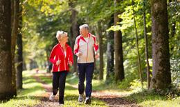 Tập thể dục có thể phòng bệnh Alzheimer