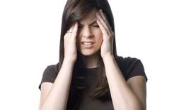 Người trẻ bị tiểu đường tăng nguy cơ bệnh mắt