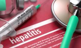 Các yếu tố nguy cơ bệnh viêm gan