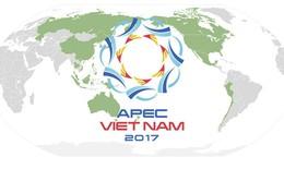 APEC 2017: Vì Một châu Á Thái Bình Dương khỏe mạnh đến năm 2020