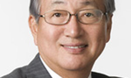 Giám đốc WHO Tây Thái Bình Dương: Việt Nam được cấp chứng chỉ sản xuất vắc xin cho thế giới
