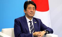 Thủ tướng S. Abe – ngôi sao sáng trên chính trường Nhật Bản