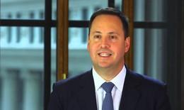 Bộ trưởng Thương mại Australia mong chờ TPP-11 có hiệu lực sớm tại APEC