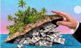 Paradise Papers tiết lộ bí mật giới siêu giàu