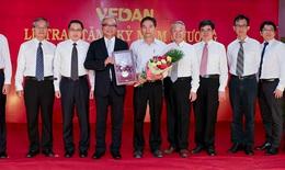Vedan Việt Nam tri ân người lao động