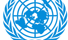 Liên Hợp Quốc trừng phạt Iran?