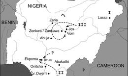Bùng phát dịch sốt xuất huyết Lassa nghiêm trọng ở Nigeria