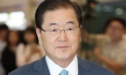 Ý nghĩa của hội nghị thượng đỉnh liên Triều