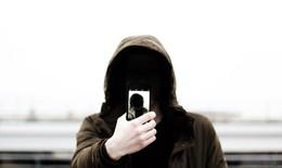 Tội phạm công nghệ cao trong thế giới phẳng