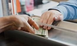 Chấn động những vụ nhân viên ngân hàng trộm tiền của khách