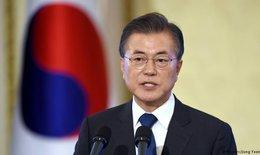 Nhật-Trung -Hàn thúc đẩy phi hạt nhân toàn diện trên bán đảo Triều Tiên
