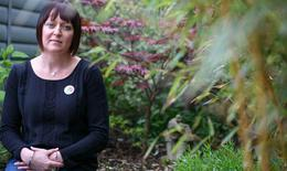Phụ nữ Ireland phải sang Anh để phá thai