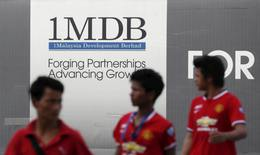 Malaysia: Điều tra tham nhũng quỹ công 1MDB